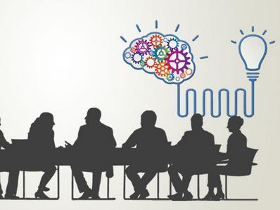 管理哲学与企业文化董事长高级研修班